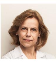 ilukirurg Dr. Merle Sellend